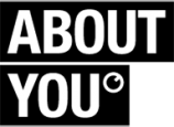 about-you_logo