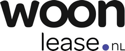 woon-lease